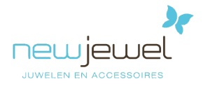 New Jewel Juwelen en modeaccesoires