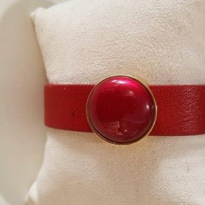 Tumoda Ruby Red & Ruby Red