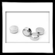 0003631_horloge-batterij-type-sr626sw_thumb