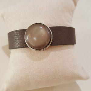 Tumoda Deep Greige & Warm Grey