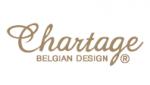 logo_chartage_2012_ikiev_com_ua